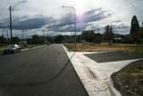 Meadows Lane - Photo 20