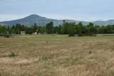 Meadows Lane - Photo 8