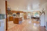 735 Forest Hills Drive - Photo 10