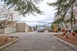 141 C Street - Photo 11