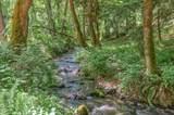 10190 Wagner Creek Road - Photo 2