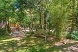 10190 Wagner Creek Road - Photo 3