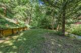 10190 Wagner Creek Road - Photo 40