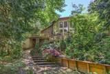 10190 Wagner Creek Road - Photo 41