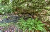 10190 Wagner Creek Road - Photo 43