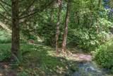 10190 Wagner Creek Road - Photo 46
