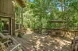 10190 Wagner Creek Road - Photo 5