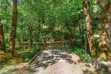 10190 Wagner Creek Road - Photo 54