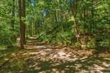 10190 Wagner Creek Road - Photo 55