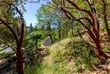 115 Hangman Way - Photo 26