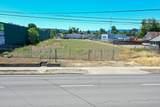 819 Central Avenue - Photo 5