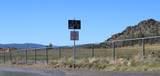 TL8300 Hudspeth Road - Photo 12