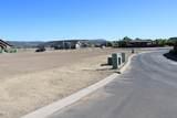 TL8300 Hudspeth Road - Photo 2