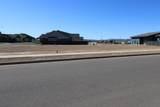 TL8300 Hudspeth Road - Photo 7