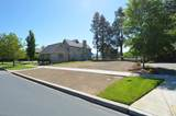 513 Pine Meadow Street - Photo 1