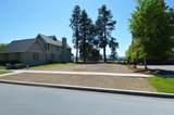 513 Pine Meadow Street - Photo 3