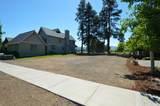 513 Pine Meadow Street - Photo 5