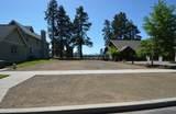 513 Pine Meadow Street - Photo 6