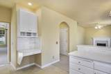 2320 Great Place - Photo 14