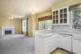 2320 Great Place - Photo 15