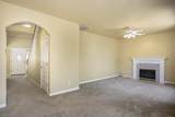 2320 Great Place - Photo 16