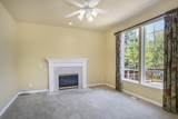 2320 Great Place - Photo 17