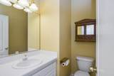 2320 Great Place - Photo 19