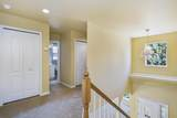 2320 Great Place - Photo 20