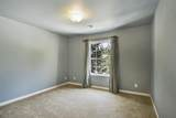 2320 Great Place - Photo 22
