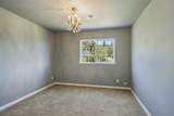 2320 Great Place - Photo 23