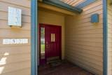 2320 Great Place - Photo 5