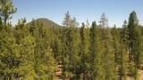 54809 Mountain View Road - Photo 11