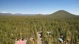 54809 Mountain View Road - Photo 14