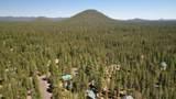 54809 Mountain View Road - Photo 16