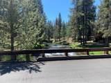 54809 Mountain View Road - Photo 22