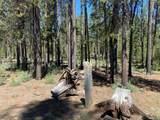 54809 Mountain View Road - Photo 3
