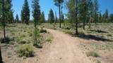 54809 Mountain View Road - Photo 4