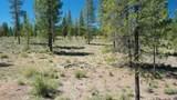 54809 Mountain View Road - Photo 5