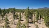 54809 Mountain View Road - Photo 8