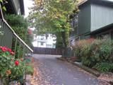 644 B Street - Photo 2