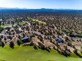 Lot 195 Pronghorn Estates Drive - Photo 4