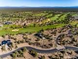 66245 Pronghorn Estates Drive - Photo 1