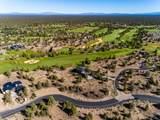 66245 Pronghorn Estates Drive - Photo 2
