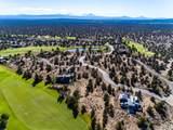 66245 Pronghorn Estates Drive - Photo 4