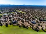66245 Pronghorn Estates Drive - Photo 5