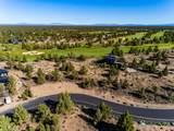 66245 Pronghorn Estates Drive - Photo 8