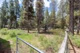 56743 Spring River Loop - Photo 37