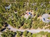 56743 Spring River Loop - Photo 44