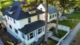 522 Pacific Terrace - Photo 28
