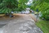 794 Hamlin Drive - Photo 13